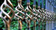 Zabezpieczenie przed korozją, czyli jak zabezpieczyć konstrukcje stalowe
